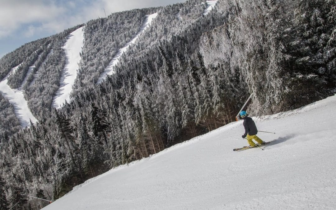 So Much to Do this Winter in the Adirondacks